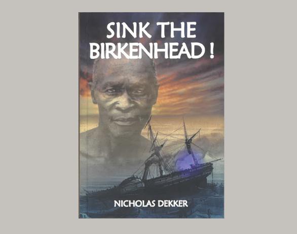 Sink the Birkenhead!