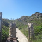 Hoy's Koppie: The Jewel of Hermanus