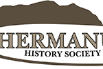 THE HERMANUS LIBRARY: NOW YOU SEE IT, NOW YOU DON'T