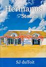 Hermanus Stories 1