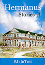 Hermanus Stories 2