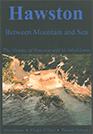History of Hawston in English