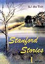 Stanford Stories I