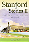 Stanford Stories II