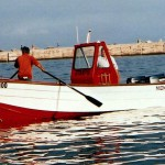 The New Harbour in Hermanus: Part 2