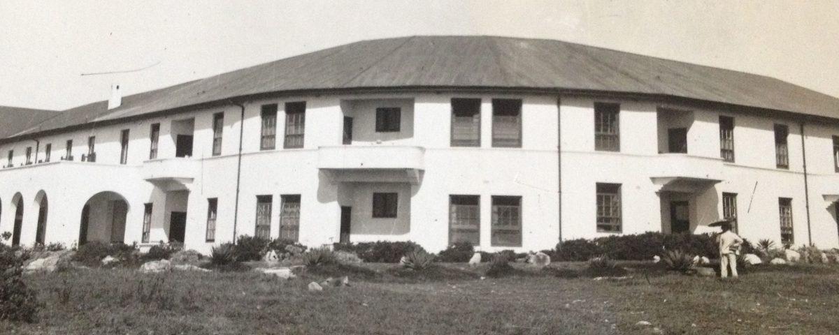 Hermanus History Society