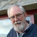 GUEST SPEAKER: PROFESSOR JOHN DE GRUCHY