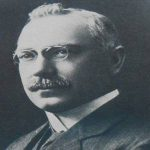 Sir William Hoy (1868 – 1930)  South Africa's 'railways colossus'