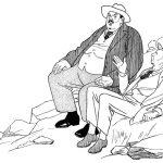 PART II: Sir William Hoy (1868-1930)