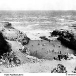 THE COLOURFUL HISTORY OF FICK'S POOL