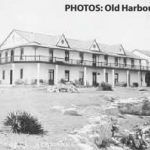Hotels, holidays and the Hermanus economy: Part One