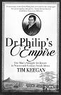 Dr Phillip's Empire
