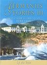 Hermanus Stories 3