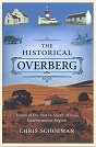 The Historical Overberg