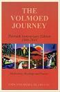 The Volmoed Journey