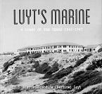 Luyt's Marine