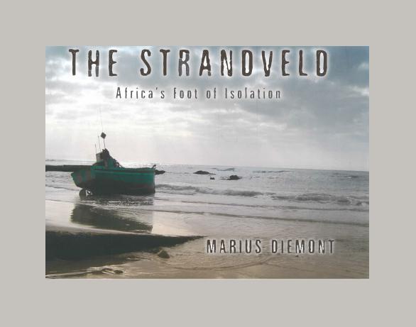 The Strandveld