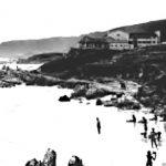 HERMANUS BEACHES