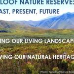 The Fernkloof Nature Reserve by Dr Robin Lee